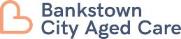 Bankstown City Aged Care Logo