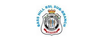 Bass Hill