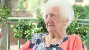 chester hill resident story testimonials