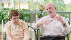 ern vine resident story testimonials