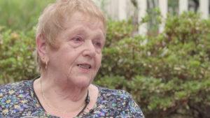 gillawarna resident story testimonials