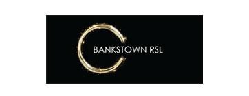 RSL Bankstown